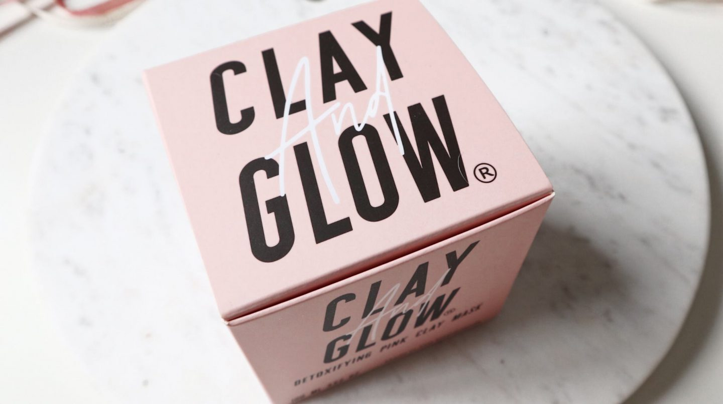 Clay-and-Glow-Pink-clay-mask-droge-huid-alle-huidtypes-klei-masker-review-beauty-blog3