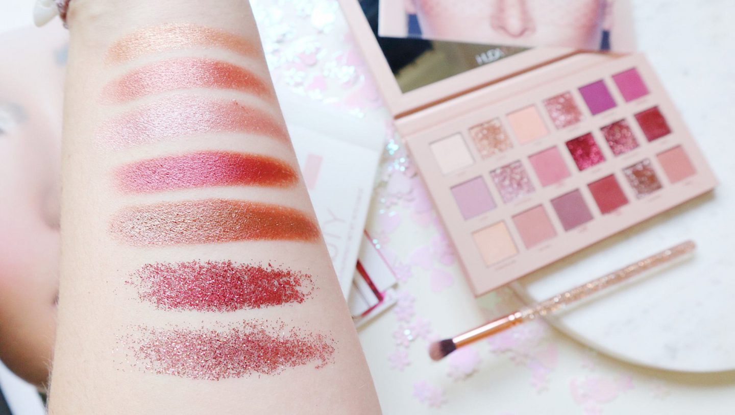 Huda-Beauty-New-Nude-Eyeshadow-Palette-beautyholic-beauty-blog-swatches-review-1