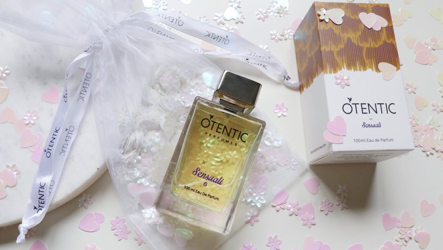 Otentic-Sensuali-6-parfum-review-beautyholic-beauty-blog-4