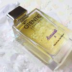 Otentic-Sensuali-6-parfum-review-beautyholic-beauty-blog-2