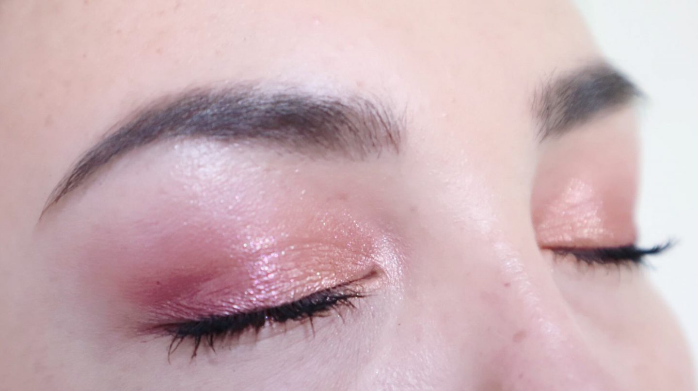 Cool look. new-nude-eyeshadow-palette-look-swatches-beautyholic-blog-review-3