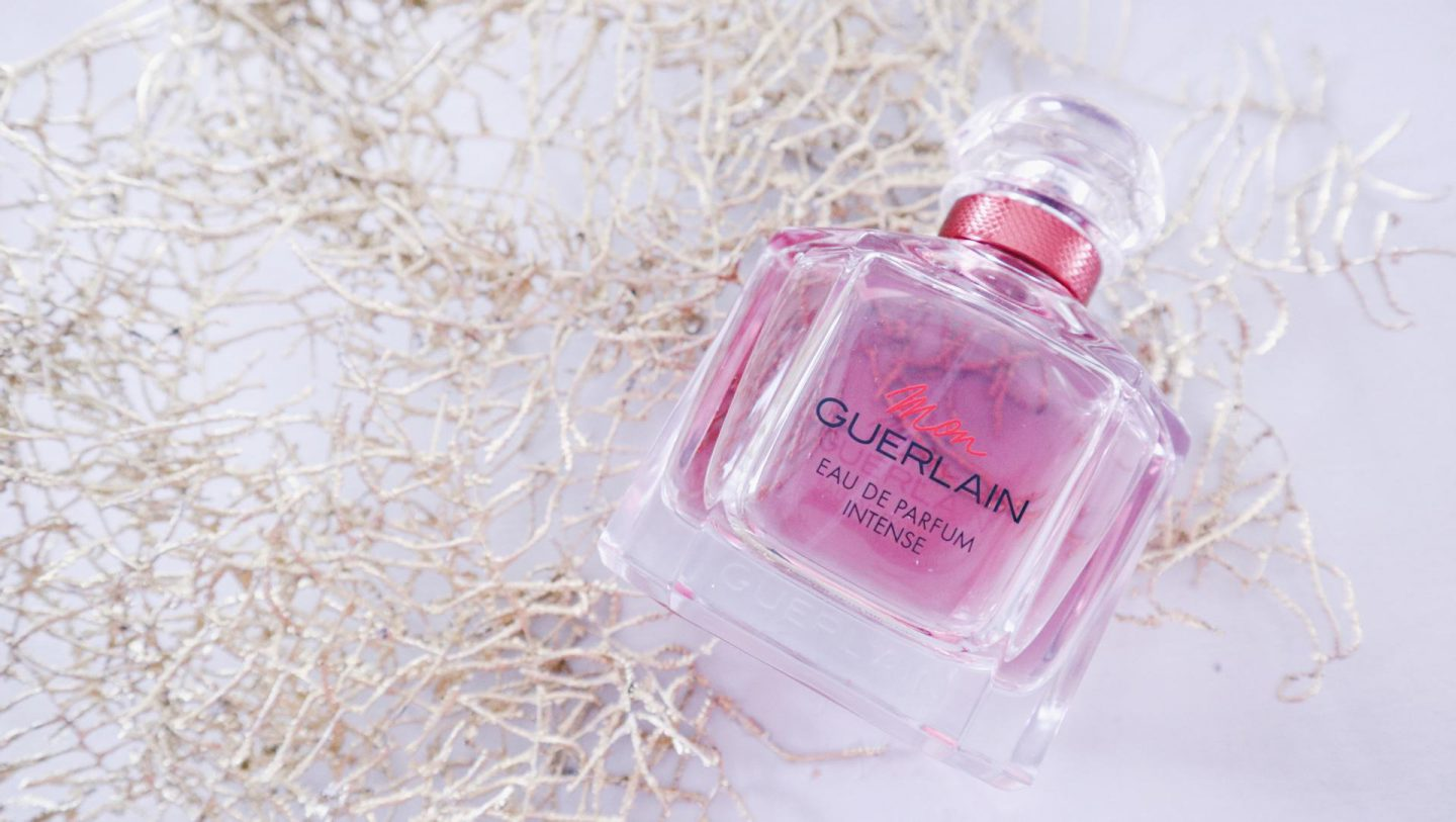 guerlain-mon-guerlain-parfum-intense-blog-blogger-beauty-review-geuren-beautyholic